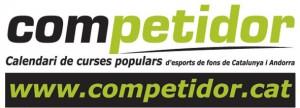 Logo Competidor