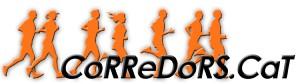 Logo Corredors.cat color-petit
