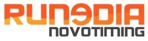 Logo Runedia1