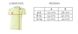 camiseta-tecnica-42k-kids-medidas-01-1 kids