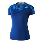 camiseta-tecnica-Ares-mujer-azul-imperial-del