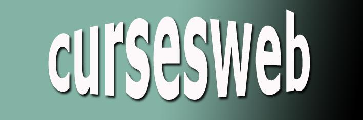 cursesweb