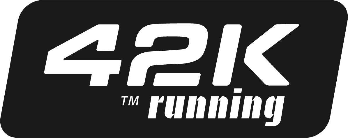 logo 42k gris
